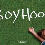 boyhood 150x150 - Searching for sugar man