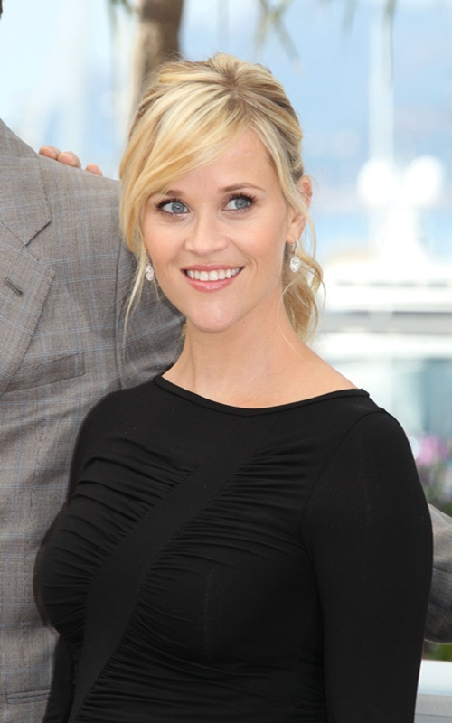 reese witherspoon5 - Reese Witherspoon