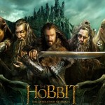 the hobbit 150x150 - Searching for sugar man